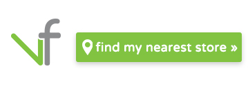 Find My Nearest Store
