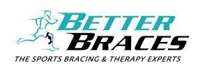 Better Braces Logo