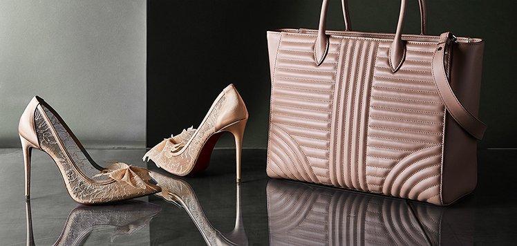 New Styles: 150 Luxury Pieces