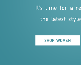 WHAT'S NEW, RIGHT NOW - SHOP WOMEN