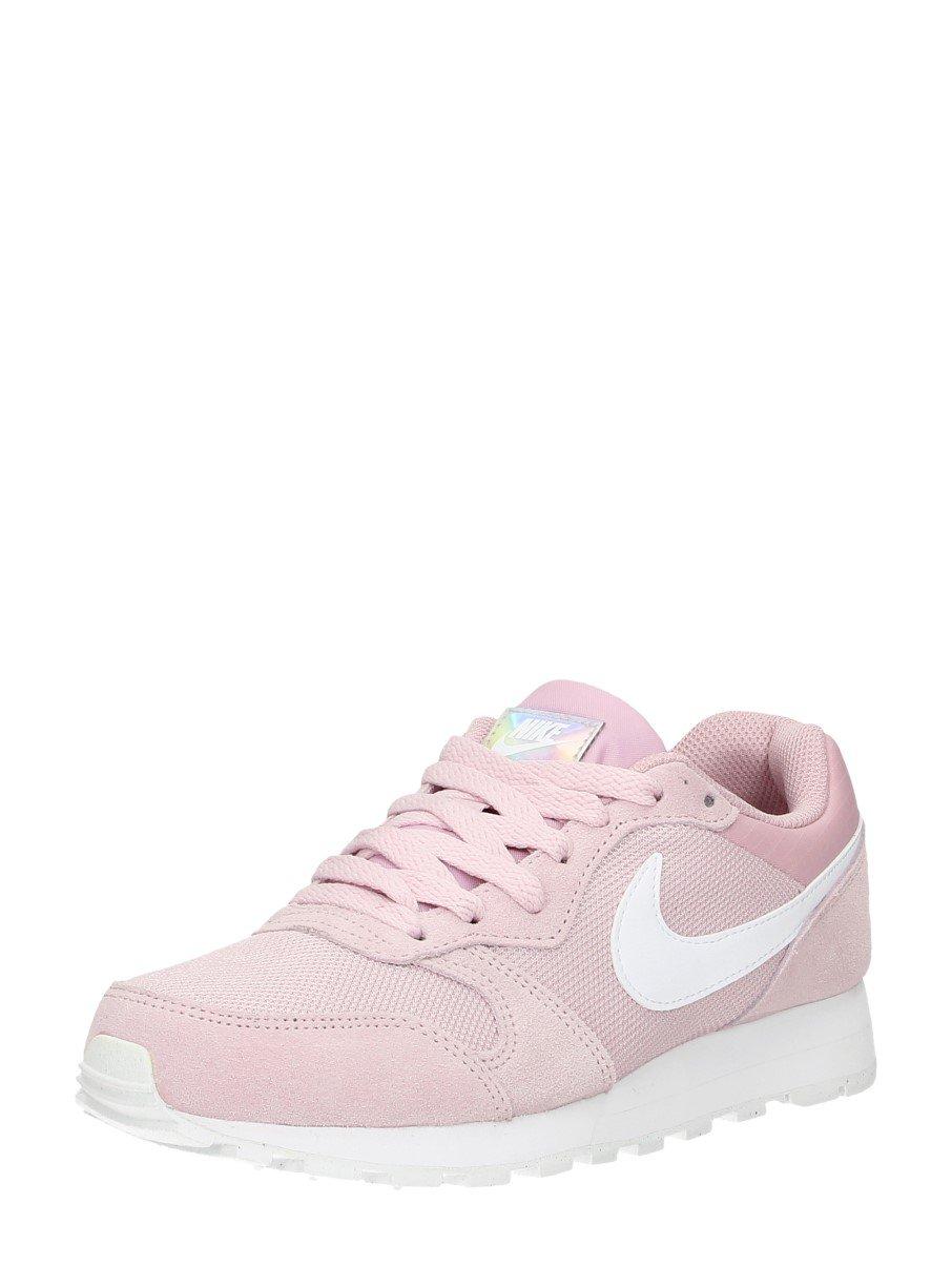 asics schuurman schoenen