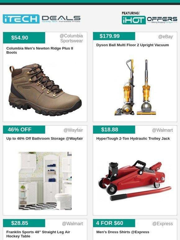 Hydraulic Jack Walmart