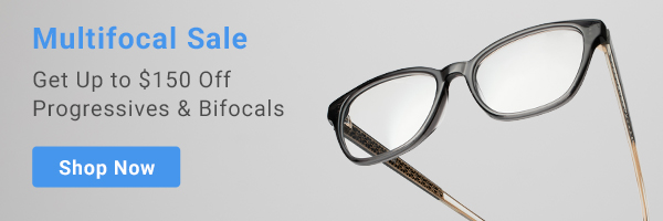 Shop Multifocals >