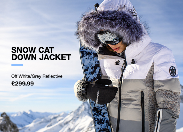 714aa67d46 superdry.co.uk  Introducing  Superdry Snow