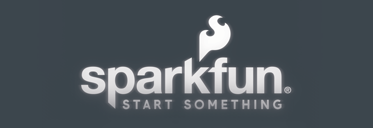 SparkFun: Bright lights and high skies with new LED and GPS boards
