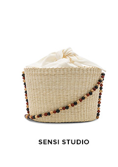 Sensei Studio