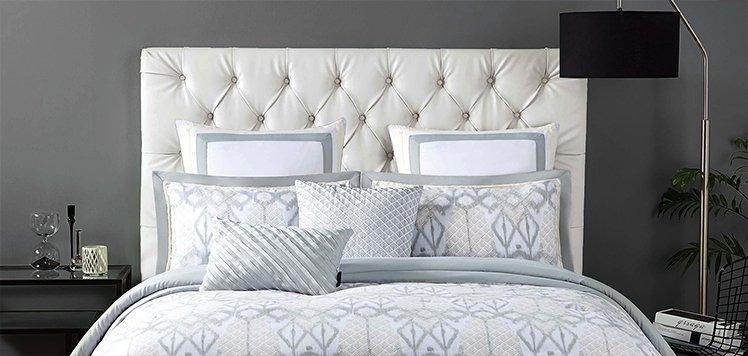 Up to 75% Off European Bedding Labels