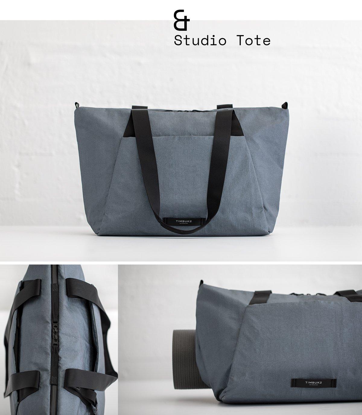 Studio Tote