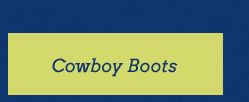 Clearance Cowboy Boots