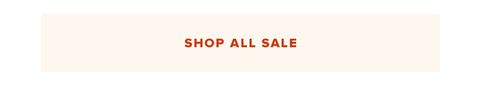 Shop all sale.