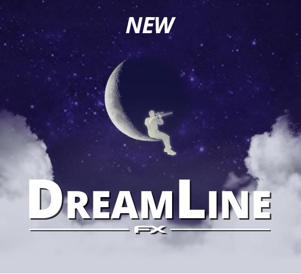 Airgun Depot: The Highly Anticipated FX Dreamline is Here