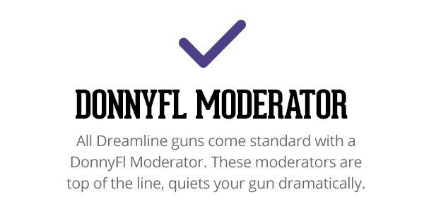 Donnyfl Moderator