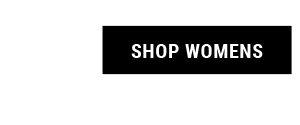 Shop Womens Lacoste