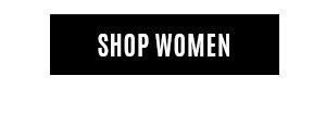 Shop Womens Sale Boots