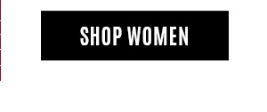 Shop Womens Sale Clothing