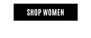 Shop Womens Sale Sneakers