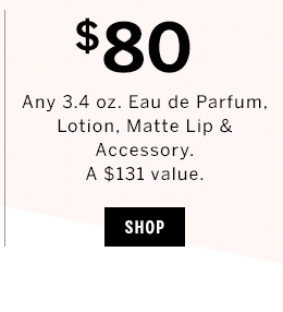 $80 Shop