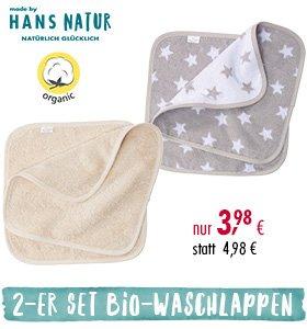 23d4115b6b86e5 Hans-Natur.De  🐳🐬 Heute ist Badetag!  NEU  Hevea Babyprodukte ...