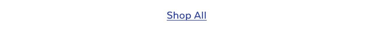 Shop All Decluttering