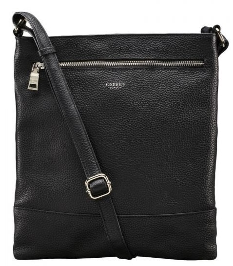 146920127a Osprey London  Over 200 lines now up to 60% off
