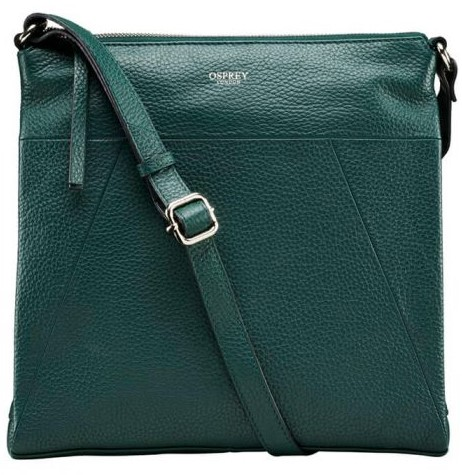 420a8c904e Go handsfree with The Camden Cross-Body in a range of gorgeous colours