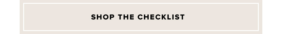 Shop The Checklist