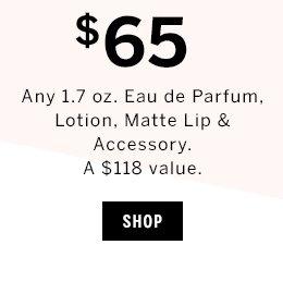 $65 - Shop