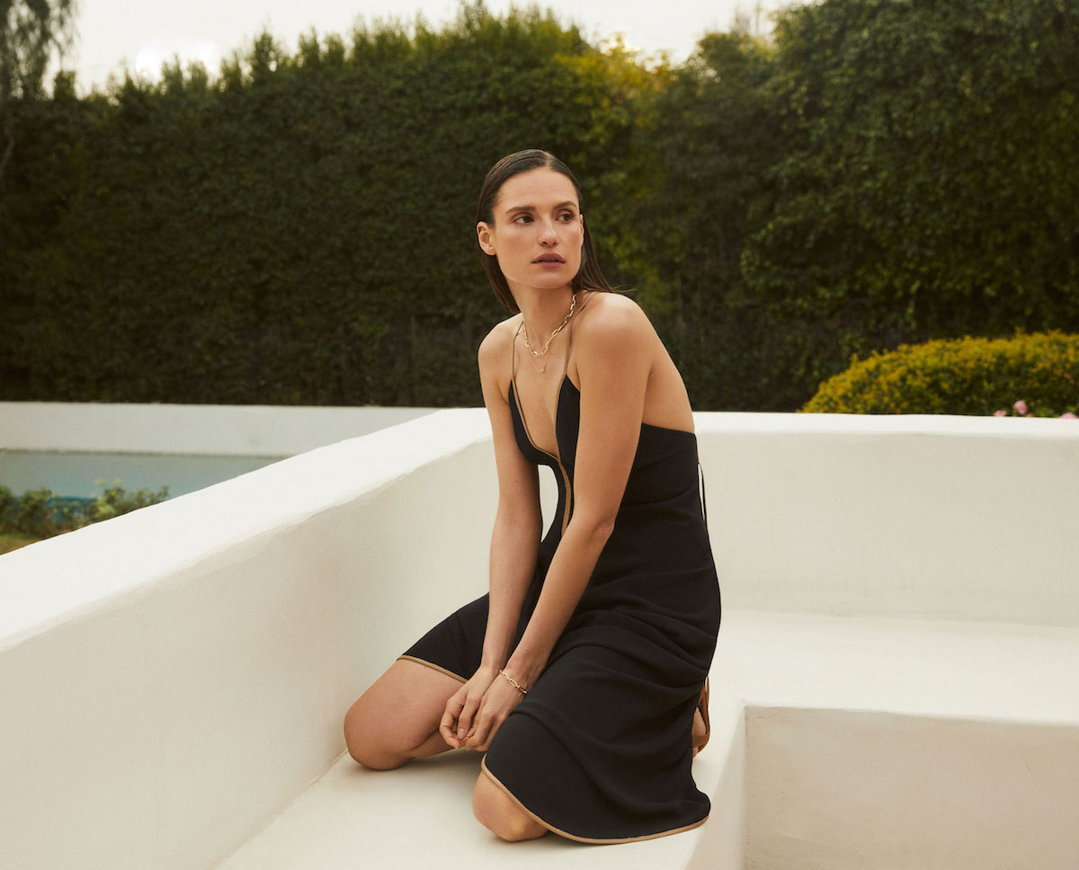 Going Somewhere? What to Wear for a Warm-Weather Getaway