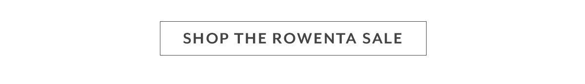 Shop all Rowenta