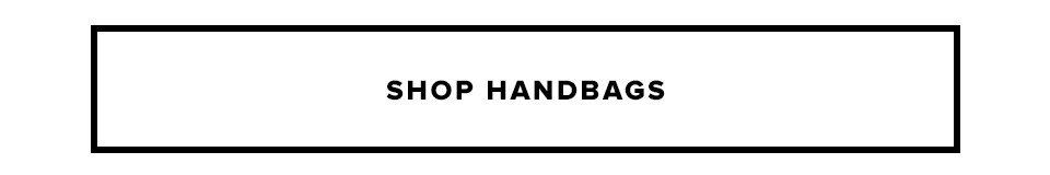 Shop Handbags