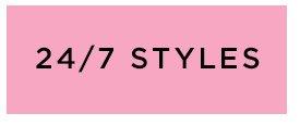24/7 Styles