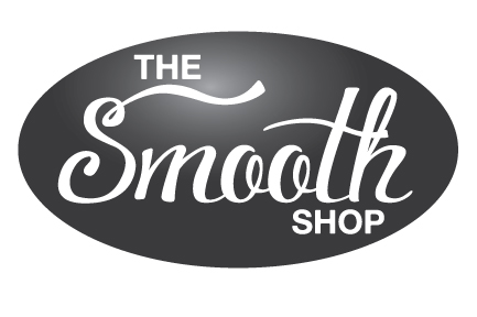 The Smooth Shop  👉Stock Up On Your Hoodies👈  63acb7950