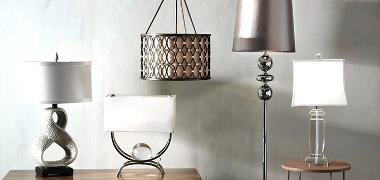 Up to 75% Off Lighting Clearance