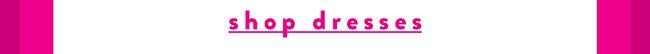 Plus Size Dresses - Shop Now