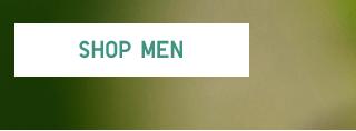 OUTERWEAR - SHOP MEN