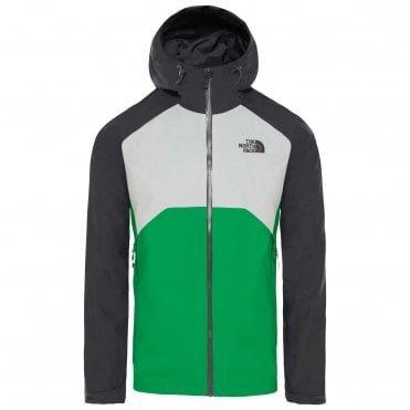 Mens Stratos Jacket · The North Face Mens Stratos Jacket. Now £118.99. Was  £140.00. view › · Mens 100 Glacier 1 4 Zip 56634ed76