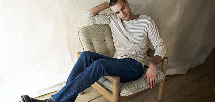 J Brand & More Jeans