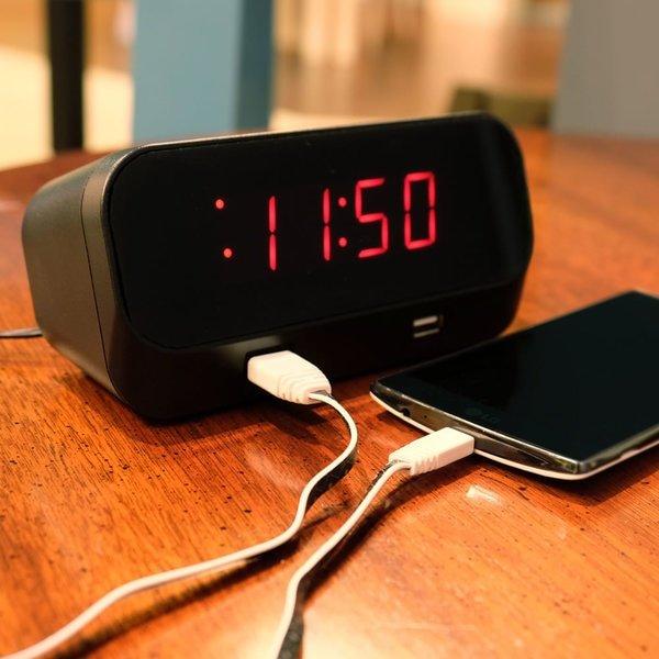 SpyAssociates com: 🔵 New DIY 4K Spy Camera Kit w/ Wi-Fi Let's You