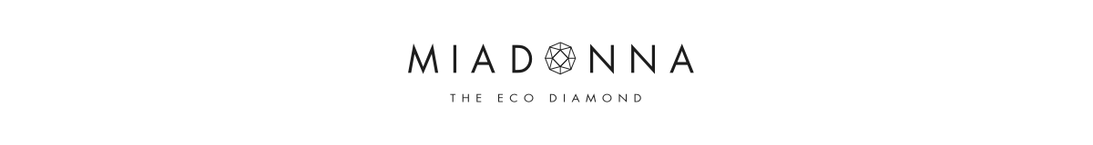 MiaDonna | The Eco Diamond