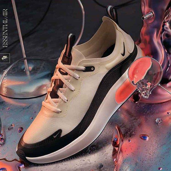 sidestep : Nike Air Max DIA </div>             </div>   </div>       </div>     <div class=