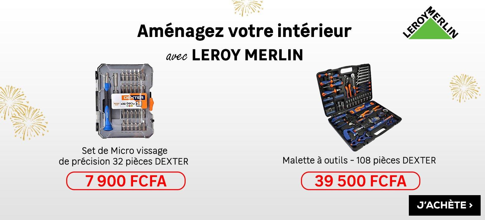 Jumiaci 92 000 Fcfa Le Samsung Galaxy J6 Vitene