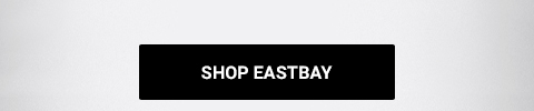 6f7a70995f51 Eastbay  Eastbay collabed with Champs to bring you the new Air ...