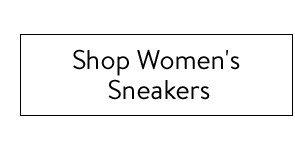 Shop Women's Sneakers
