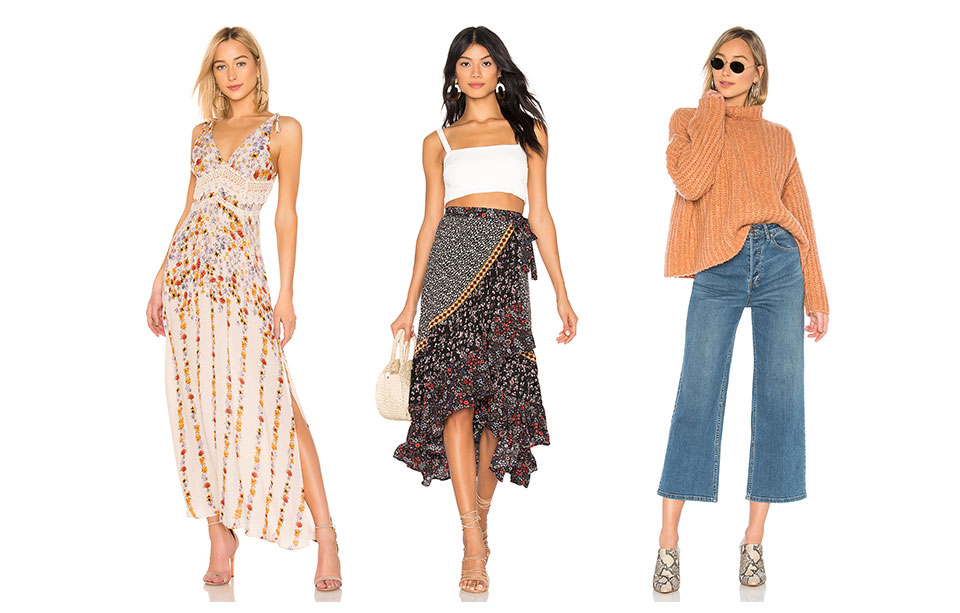Free people. A dreamy, bohemian aesthetic, perfect for the girl who seeks adventure. Shop Free People.