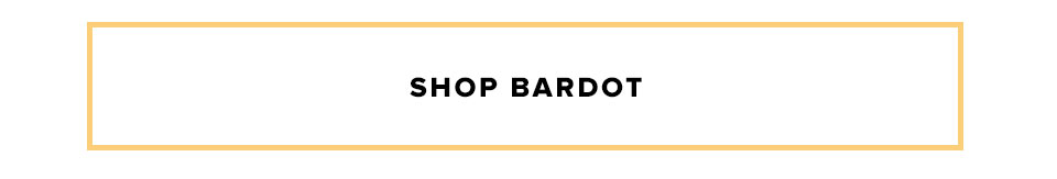 Shop Bardot