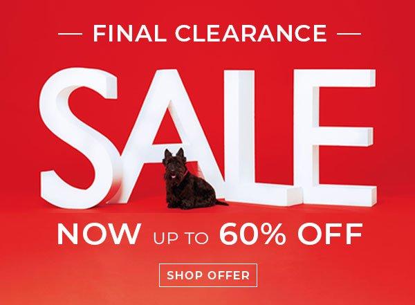 df31f2434156 Radley London  60% off these bestselling black handbags…
