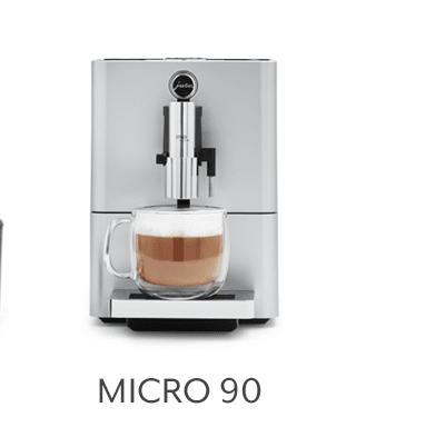 Micro 90