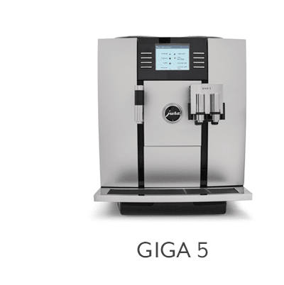 Giga 5