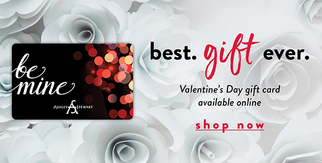The best gift ever - Shop Giftcard Now