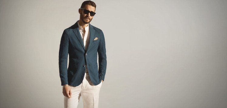 Kenneth Cole New York & More Menswear